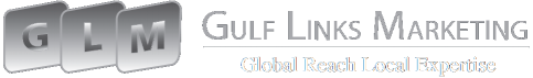 Gulf Links Marketing